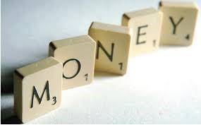 如何利用懒人经济赚钱