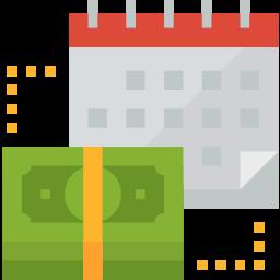 分期信用卡卡债