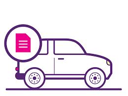自己更新汽车保险的方法