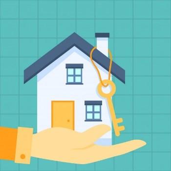 买房自住或投资