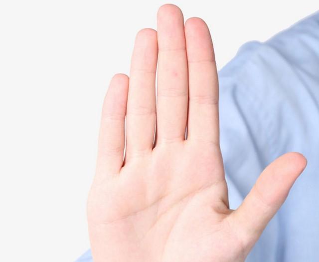 停工超过6个月,买家有权利选择终止购买合约