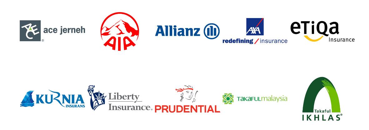 马来西亚旅行保险公司