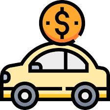 如何计算汽车贷款的有效利率?