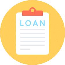 车贷的贷款期限
