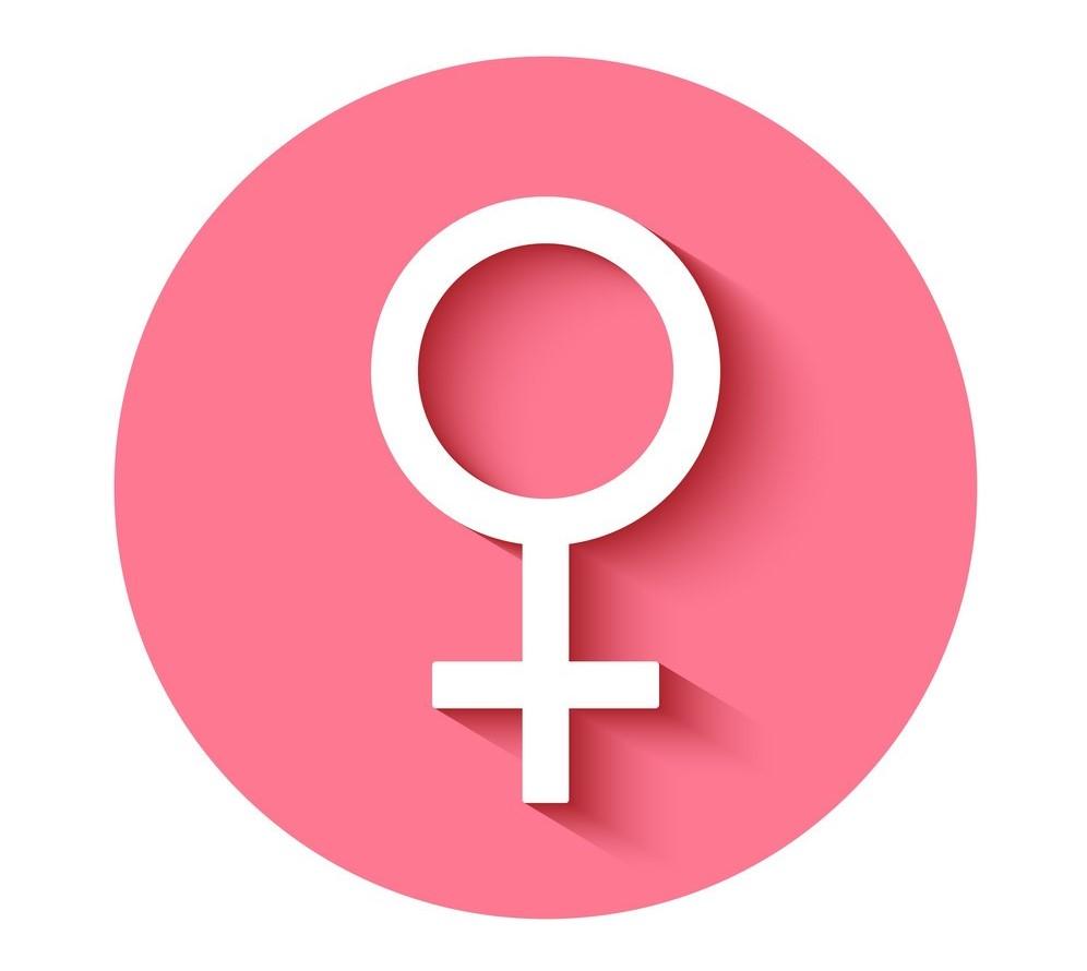 妇女人寿保险