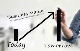 买到一个非常低价值或低价格但又有增值潜力的公司。这个投资法,很容易进入一个陷阱,叫做Value Trap