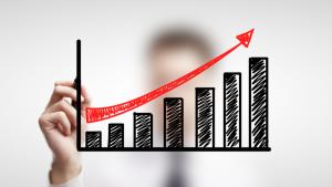 """公司成长率非常高的,通常是高于一般的竞争对手。学习""""价值投资""""的你,学习最多的应该是选择这类型股的基础,因为资金有限?又想翻倍?这何尝不是赢面较高的投资。"""
