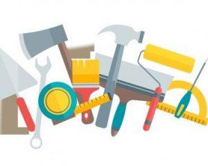7种消费方式:家庭开支和维护费用