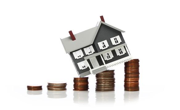Compress Loan和Cash Out Property也许能让你赚大钱,但你还是需要控制自己的贪念和有策略地执行