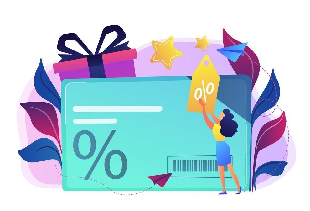 收入不高也要超过1张信用卡:享有更多优惠