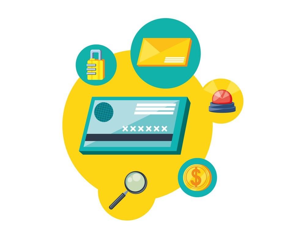 收入不高也要超过1张信用卡:增加紧急情况的财务灵活性
