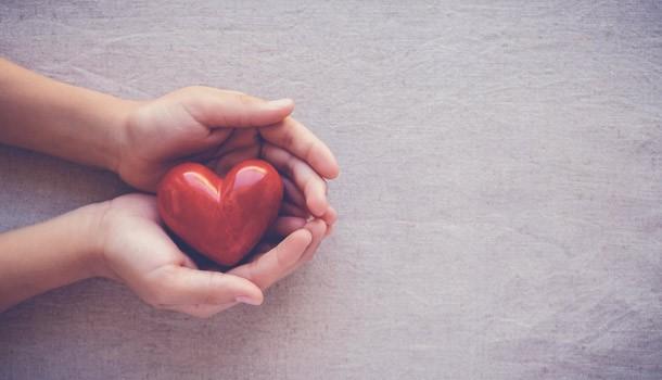 职场还是生活中,情商越高或越有能力的人,给人相处的感觉是良好的,因为脾性好。