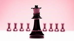 超强技能可以提升自己的竞争力
