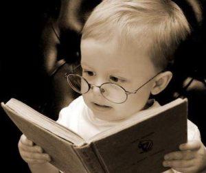 假如你想要比别人强,就要比别人多懂,多学。因为不懂就没机会进步
