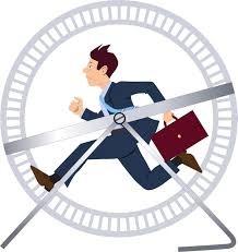 摆脱工作,建议你申请使用Portfolio Investment,来改变人生。