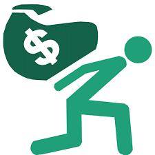 关于债务你必须知道的事