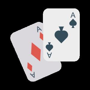 染上赌博恶习