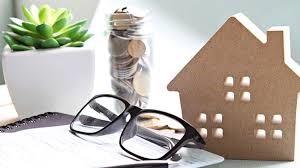 房地产 贷款