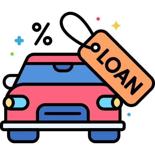 Car loan, 车贷