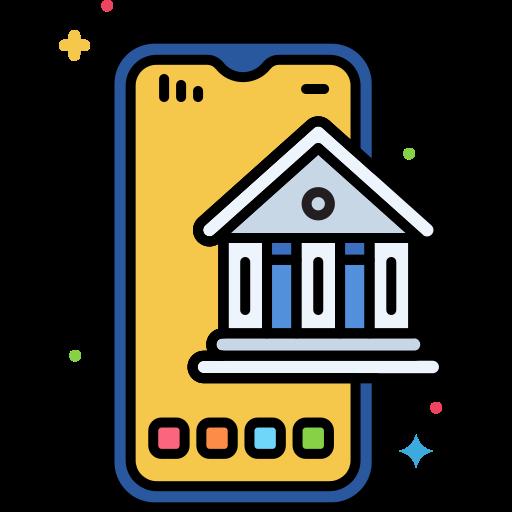 Bank Loan,银行贷款,贷款利率