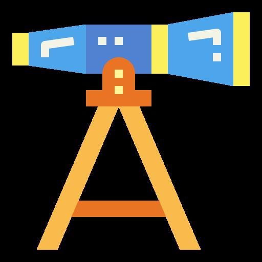观察,望远镜