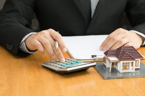 Mortgage Retention