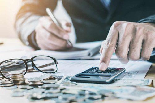 Loan Reduction