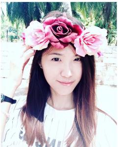 See Shin Fang (Felixia)