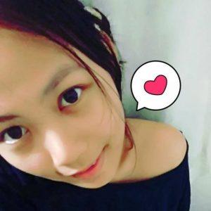 Wong Hui Lee