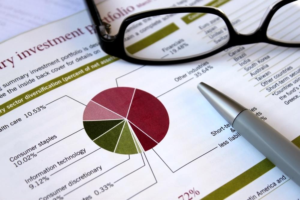 步骤5: 关键:设计和整合有效的Portfolio Investment策略!