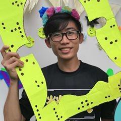 Henry Liew Wai Lok