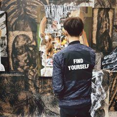Andrew Pang Yihaw