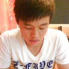 Frederick Kong Kai Yen