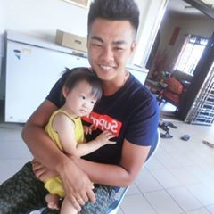 Qi Rui Goh