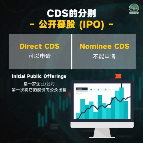 公开募股(IPO)